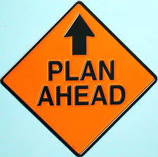 Plan Your Path Ahead