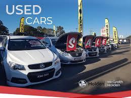 Used Cars MN