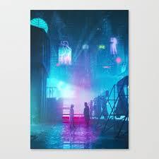 Canvas Prints Canada